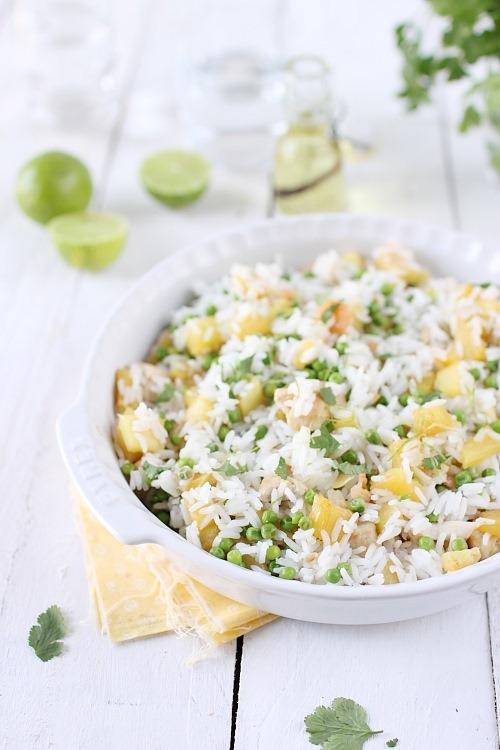 riz-poulet-ananas-crevettes2