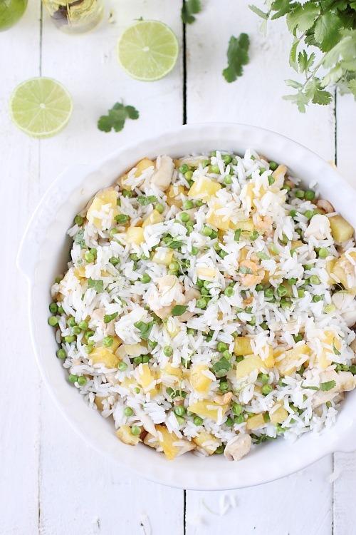 riz-poulet-ananas-crevettes5