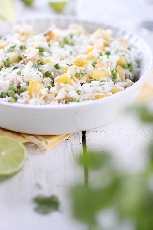 riz-poulet-ananas-crevettes7