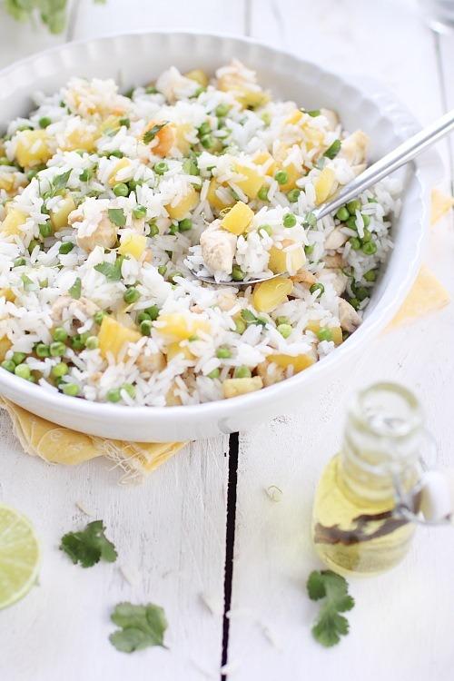 riz-poulet-ananas-crevettes9