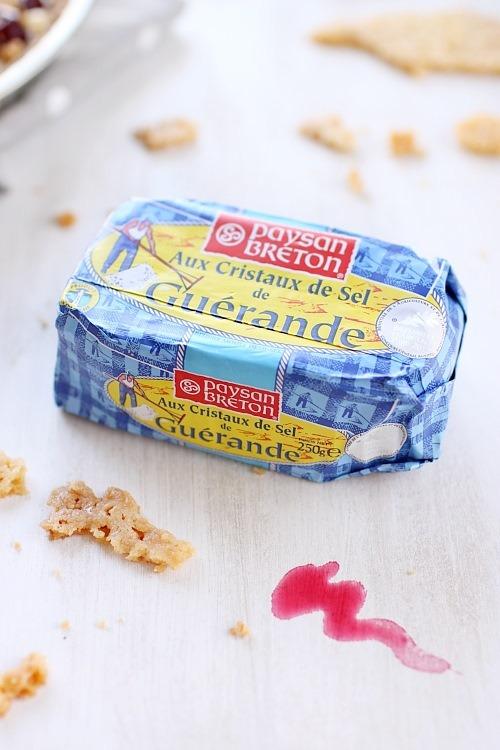 tarte-crumble-citron-griottes9