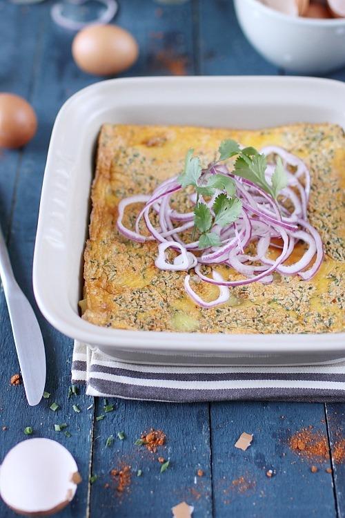 tortilla-pdt-tandoori3