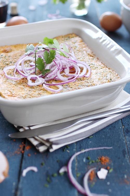 tortilla-pdt-tandoori4