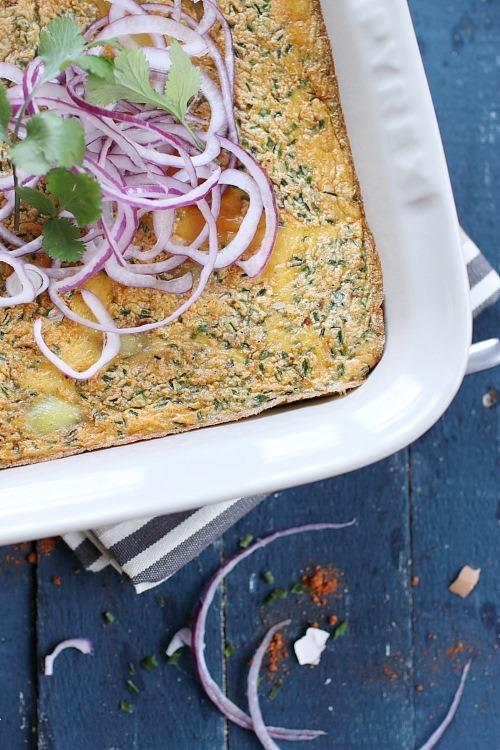 tortilla-pdt-tandoori5