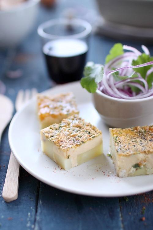 tortilla-pdt-tandoori8