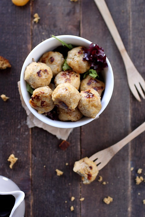 boulettes-poulet-pain-epices12