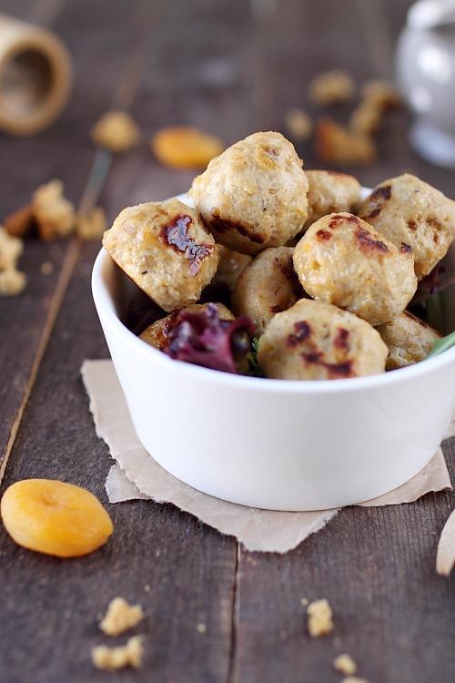 boulettes-poulet-pain-epices2