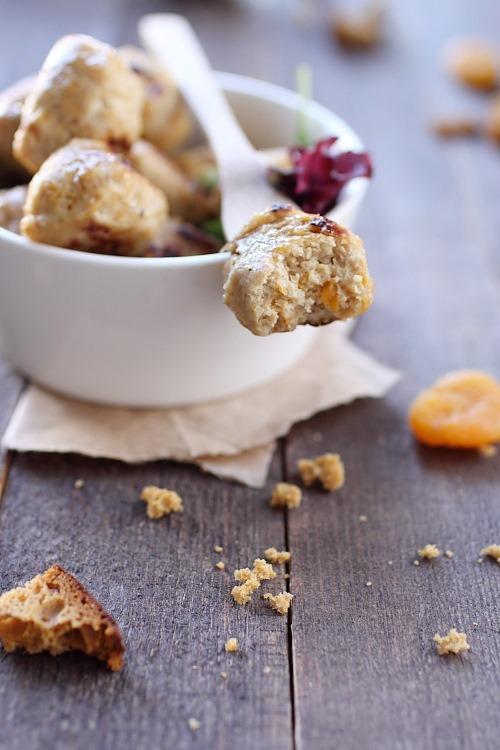 boulettes-poulet-pain-epices9