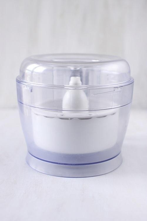 centrifugeuse-FP925-kenwood