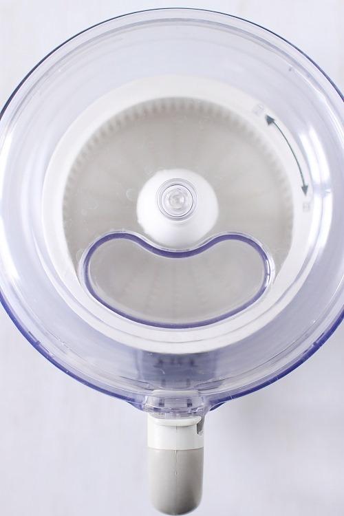 centrifugeuse-FP925-kenwood2