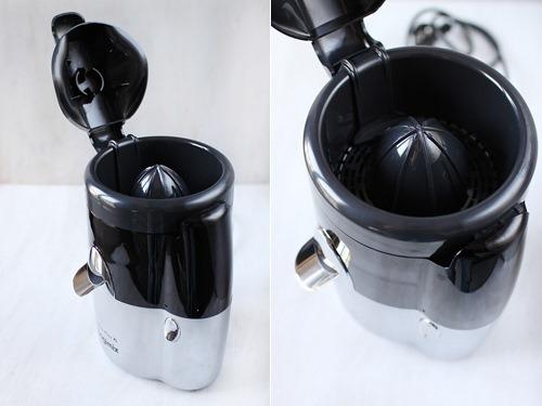 centrifugeuse-magimix10