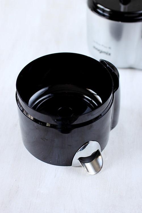 centrifugeuse-magimix12
