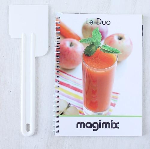 centrifugeuse-magimix13