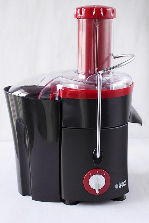 centrifugeuse-russell-hobbs10