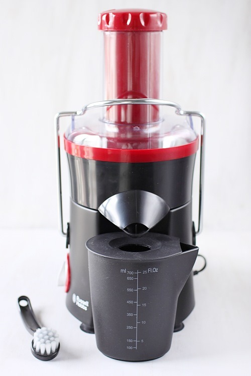 centrifugeuse-russell-hobbs2