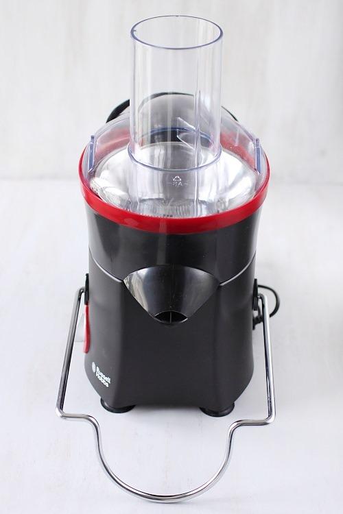 centrifugeuse-russell-hobbs6