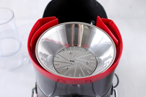 centrifugeuse-russell-hobbs7