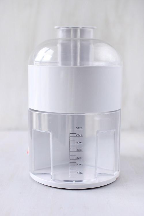 centrifugeuse-severin