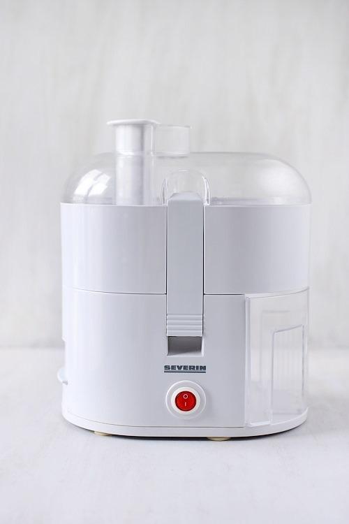 centrifugeuse-severin3