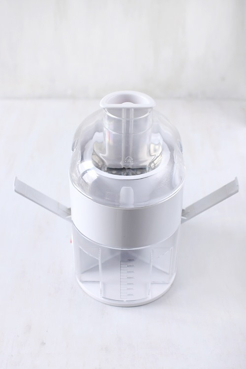centrifugeuse-severin5