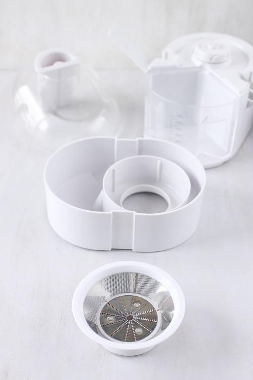 centrifugeuse-severin6