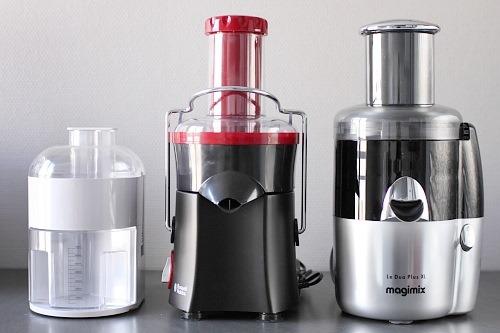 test de centrifugeuses s verin russell hobbs magimix. Black Bedroom Furniture Sets. Home Design Ideas
