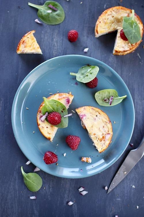 cheesecake-chevre-framboise10