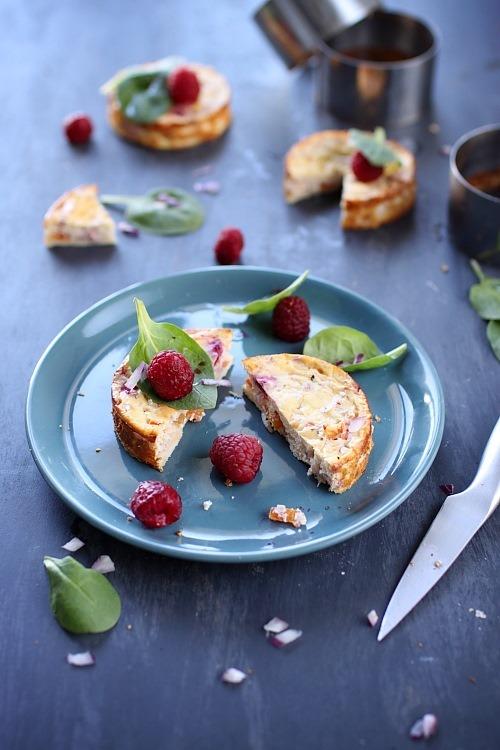 cheesecake-chevre-framboise11