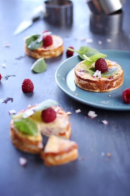 cheesecake-chevre-framboise5