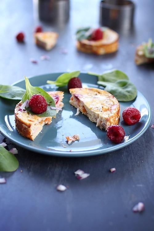 cheesecake-chevre-framboise8