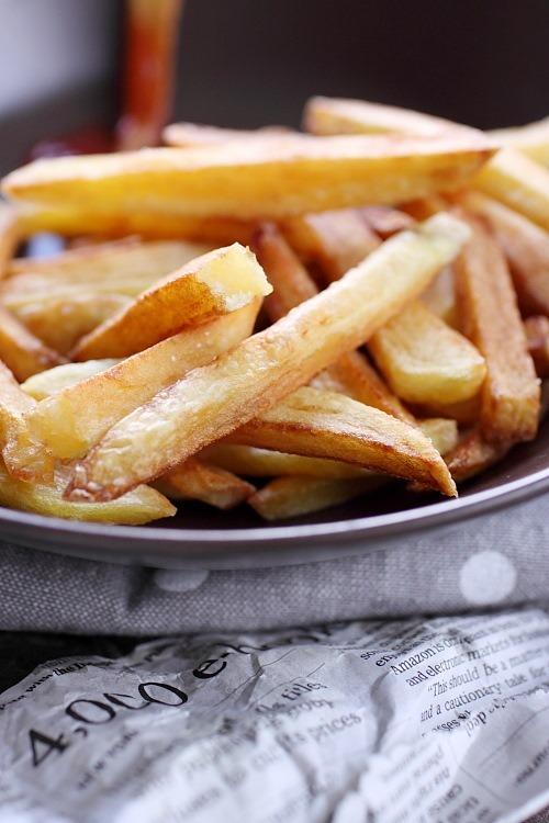 frites-maison10