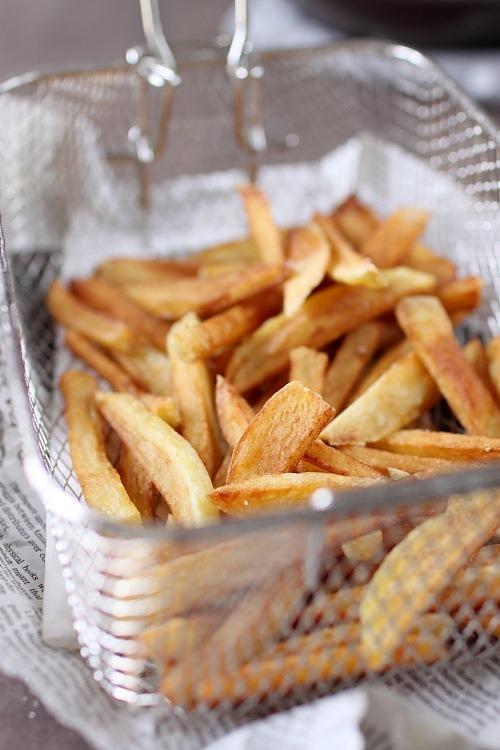 frites-maison3