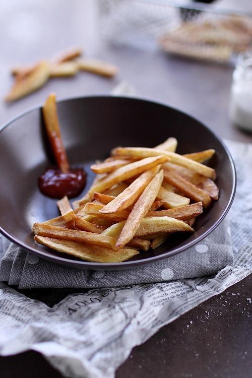 frites-maison8