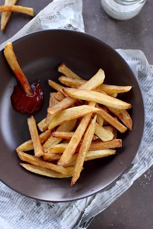 frites-maison9