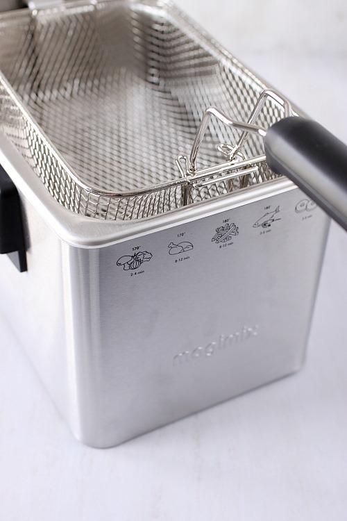 friteuse-pro-350F-magimix10