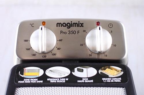 friteuse-pro-350F-magimix3