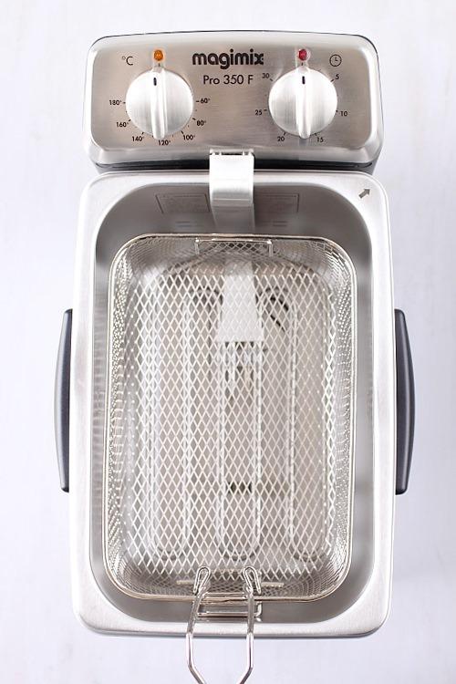 friteuse-pro-350F-magimix5