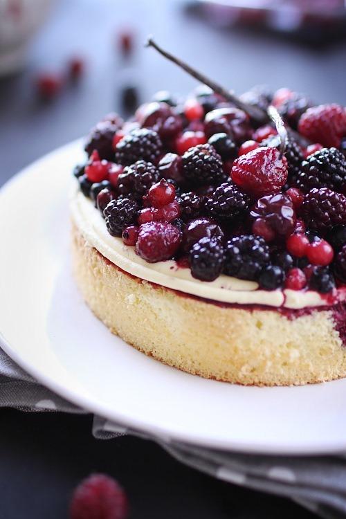 gateau-fruits-rouges-vanille13