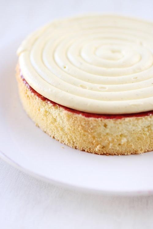 gateau-fruits-rouges-vanille4