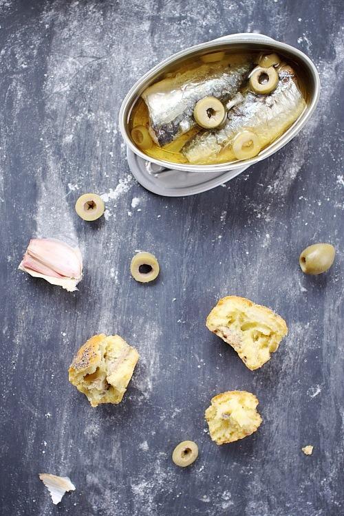 gateau-yaourt-sardine2
