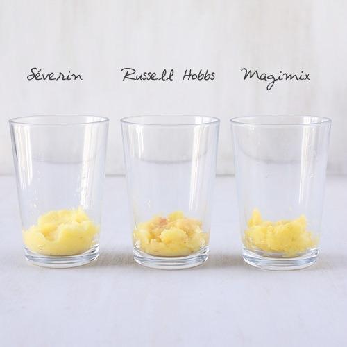 jus-ananas2