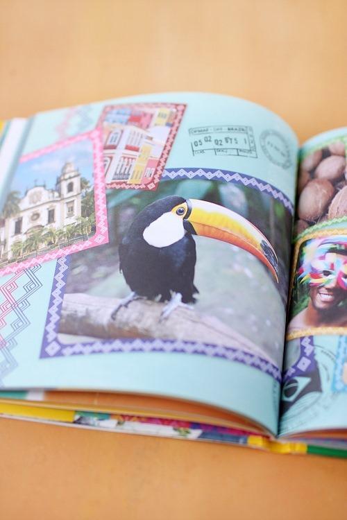 livre-made-in-brasil5