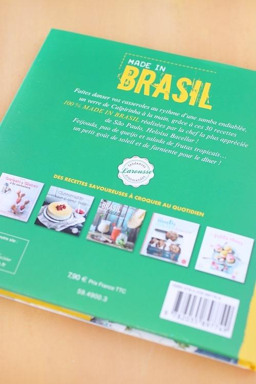livre-made-in-brasil7