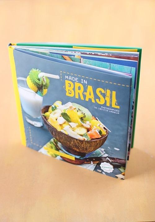 livre-made-in-brasil8