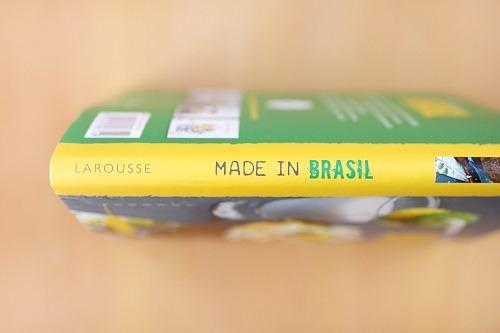 livre-made-in-brasil9