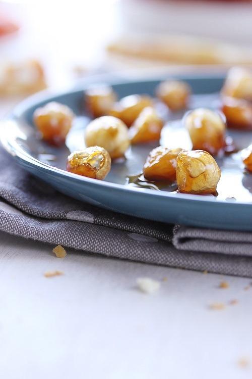 oignons-aigre-doux-miel8