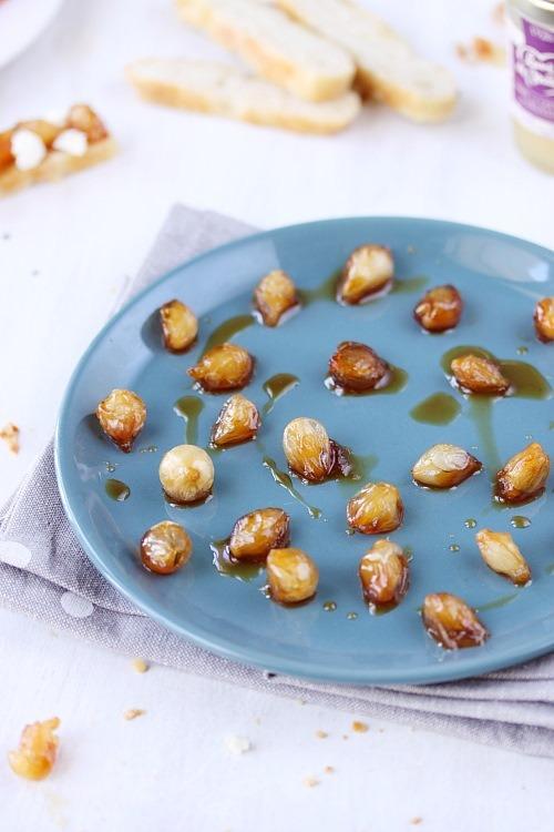 oignons-aigre-doux-miel9