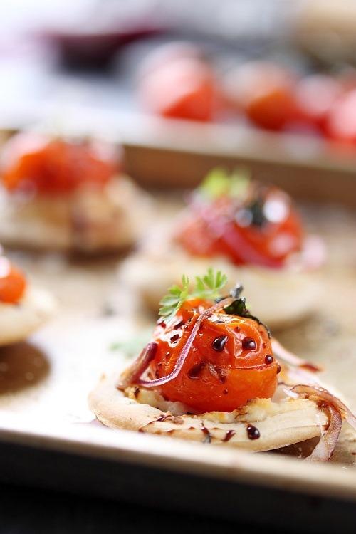 pizzettes-tomate-balsamique3