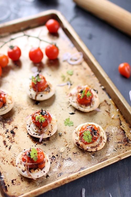 pizzettes-tomate-balsamique6