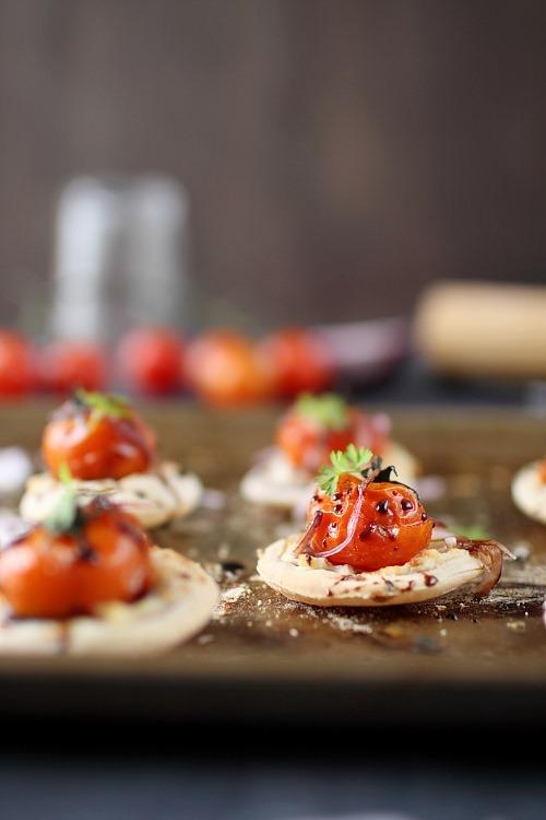 pizzettes-tomate-balsamique7